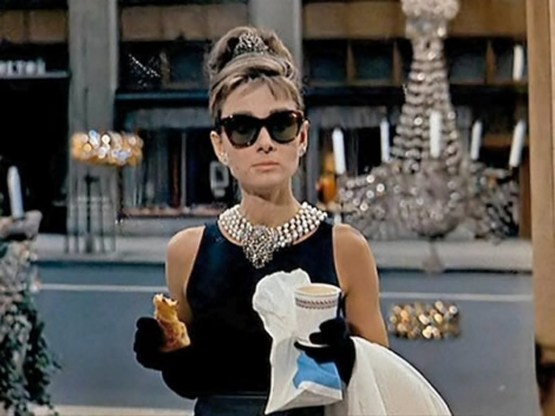 ray-ban-breakfast-at-tiffanys