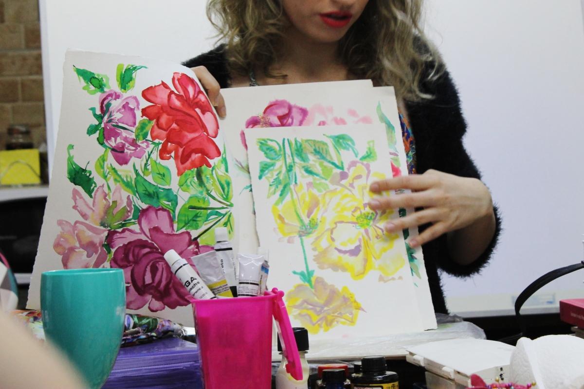 Estamparia-criativa-paula-filgueiras-moda-sem-sacola (11)